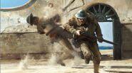 Battlefield-1-32