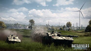 Battlefield-3-Armored-Kill-Armored-Shield-map