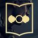 Battlefield V Into the Jungle Mission Icon 21