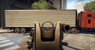 M240B BFHL 2