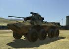 BF2 BTR-90 MEC