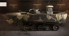 BF5 Ka-Mi Undergrowth