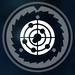 Battlefield V Target Practice Daily Orders