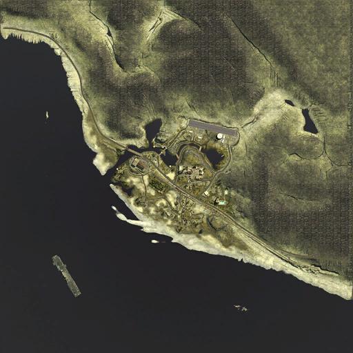 GulfOmanBF2
