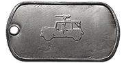 M1161itvdogtag