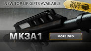 Top-up-gift-MK3A1 en