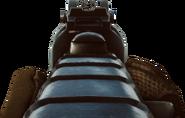 AEK-971 iron sights BF4