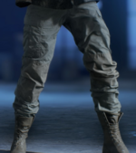 BFV The Phantom Legs