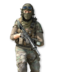 Bf3-us-recon (1)