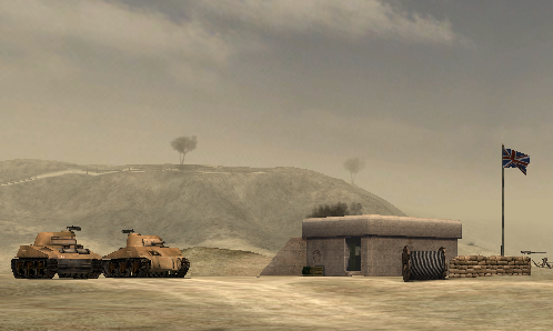 File:British Bunker 2.png