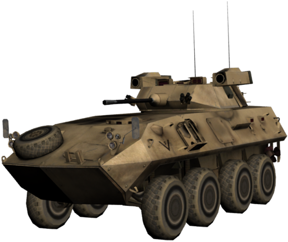 File:LAV-25RenderP4F.png