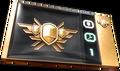 2142 armorgold.png