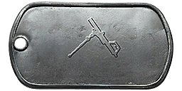 File:BF4 M224 Mortar Master Dog Tag.png
