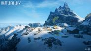 Battlefield V Fjell 652 Article Header