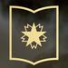 Battlefield V Lightning Strikes Mission Icon 14 Fix