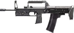 Bf4 a91