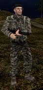 1942 GEF Assault