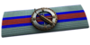BF4 Repair Tool Ribbon