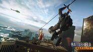 Battlefield Hardline promo (5)