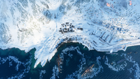 Narvik 51