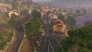 Provence 64p 06