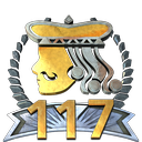 Rank117-0