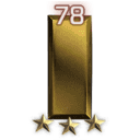 File:Rank 78.png
