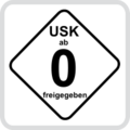 USK ab 0.png
