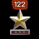 128px-Rank 122