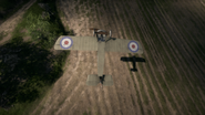 BF1 Sopwith Camel Bottom