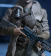 BFV Royal Motivations Torso