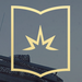 Battlefield V Overture Mission Icon 23