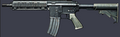 M416 BF3.png