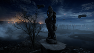 Nivelle Nights 25