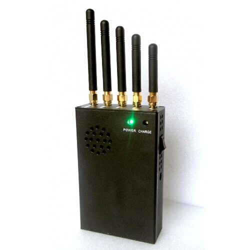 Emp jammer definition , Portable Mobile Phone & GPS Jammer with Camouflage Cover