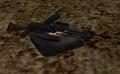 1942 T99-kit.png