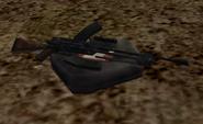 1942 T99-kit