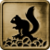 BF3 AM Extreme Hoarder Trophy Icon