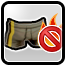 BFH Fantastic Fire Proof Underpants
