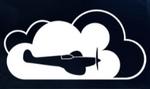 BFV Aircraft Smokescreen