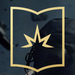 Battlefield V Lightning Strikes Mission Icon 25