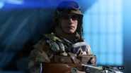 Battlefield V Open Beta United Kingdom Support 2