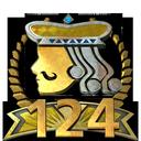 Rank124-0