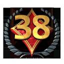 Rank38-0