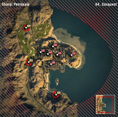 Sharqi64