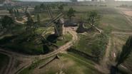 St. Quentin Scar Ronquenet Farm 01