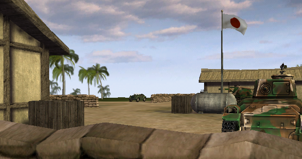 File:BF1942 GUADALCANAL VILLAGE IJN CONTROL.png