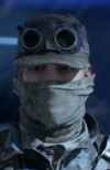 BFV Axis Veiled Threat
