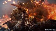 Battlefield-4-Screenshot