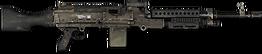 M240BRender P4F